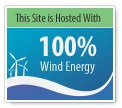 20130704th-website-powered-and-hosted-by-100-percent-wind-energy